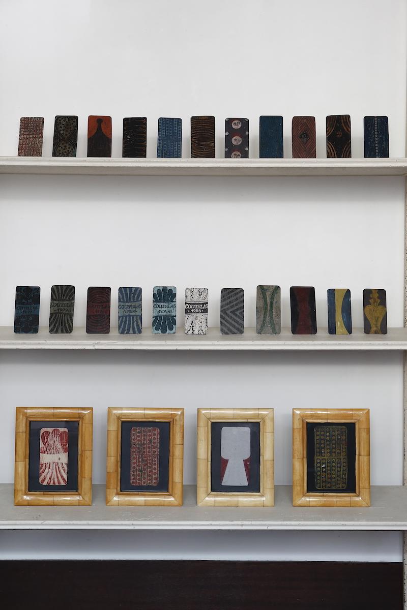 http://gallery-su.jp/exhibitions/%E3%82%AF%E3%83%BC%E3%83%88%E3%83%A9%E3%82%B9%E5%B1%952019%E2%88%9210.JPG