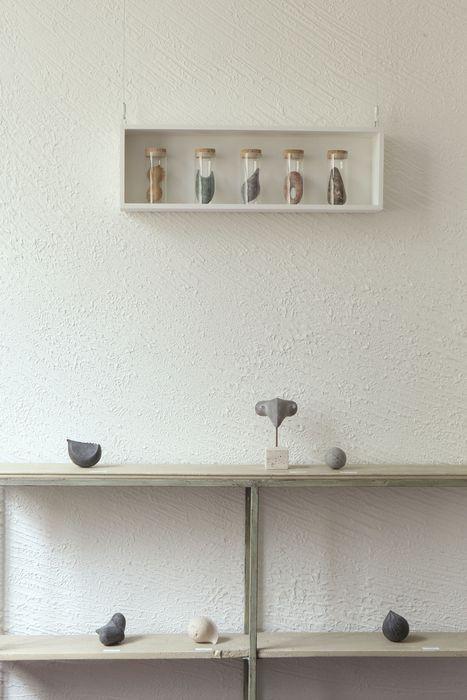 http://gallery-su.jp/exhibitions/%E4%B8%8A%E7%94%B0%E4%BA%9C%E7%9F%A2%E5%AD%90%201.jpg