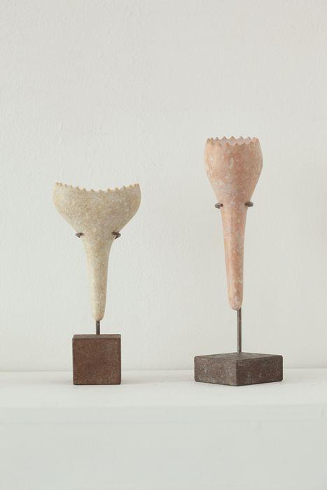 http://gallery-su.jp/exhibitions/%E4%B8%8A%E7%94%B0%E4%BA%9C%E7%9F%A2%E5%AD%90%2013.jpg