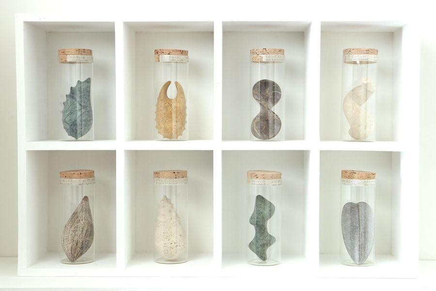 http://gallery-su.jp/exhibitions/%E4%B8%8A%E7%94%B0%E4%BA%9C%E7%9F%A2%E5%AD%90%203.jpg