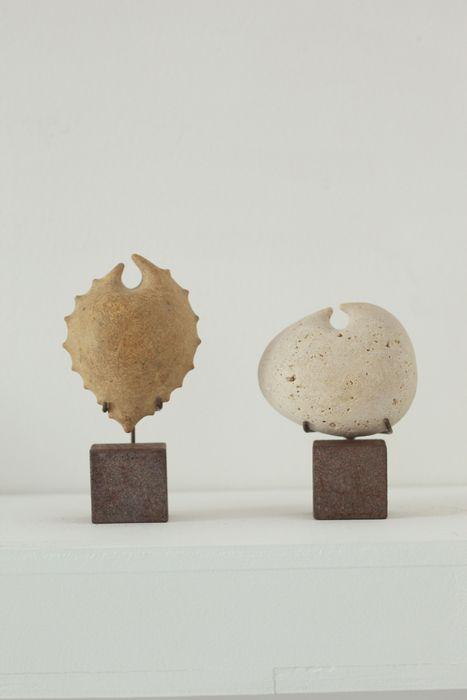 http://gallery-su.jp/exhibitions/%E4%B8%8A%E7%94%B0%E4%BA%9C%E7%9F%A2%E5%AD%90%208.jpg