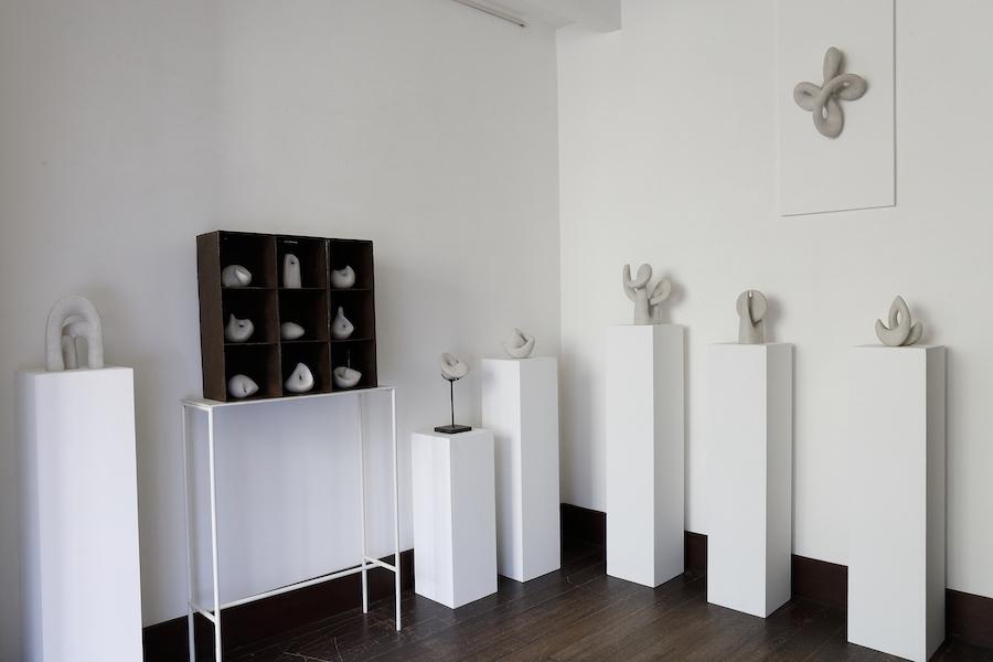 http://gallery-su.jp/exhibitions/%E4%B8%8A%E7%94%B0%E4%BA%9C%E7%9F%A2%E5%AD%90%E5%B1%952018%E2%88%921.JPG