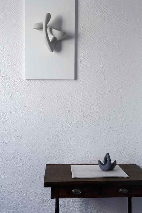 http://gallery-su.jp/exhibitions/%E4%B8%8A%E7%94%B0%E4%BA%9C%E7%9F%A2%E5%AD%90%E5%B1%952018%E2%88%923.JPG