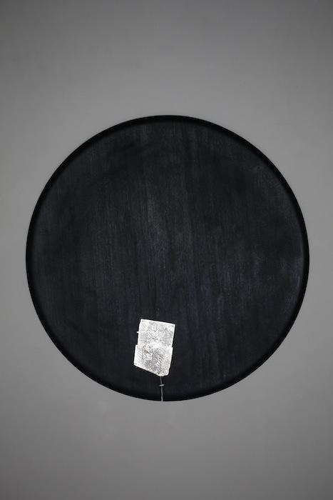 http://gallery-su.jp/exhibitions/%E4%BA%95%E8%97%A4%C3%97%E9%8E%8C%E7%94%B0%E5%B1%9512.JPG