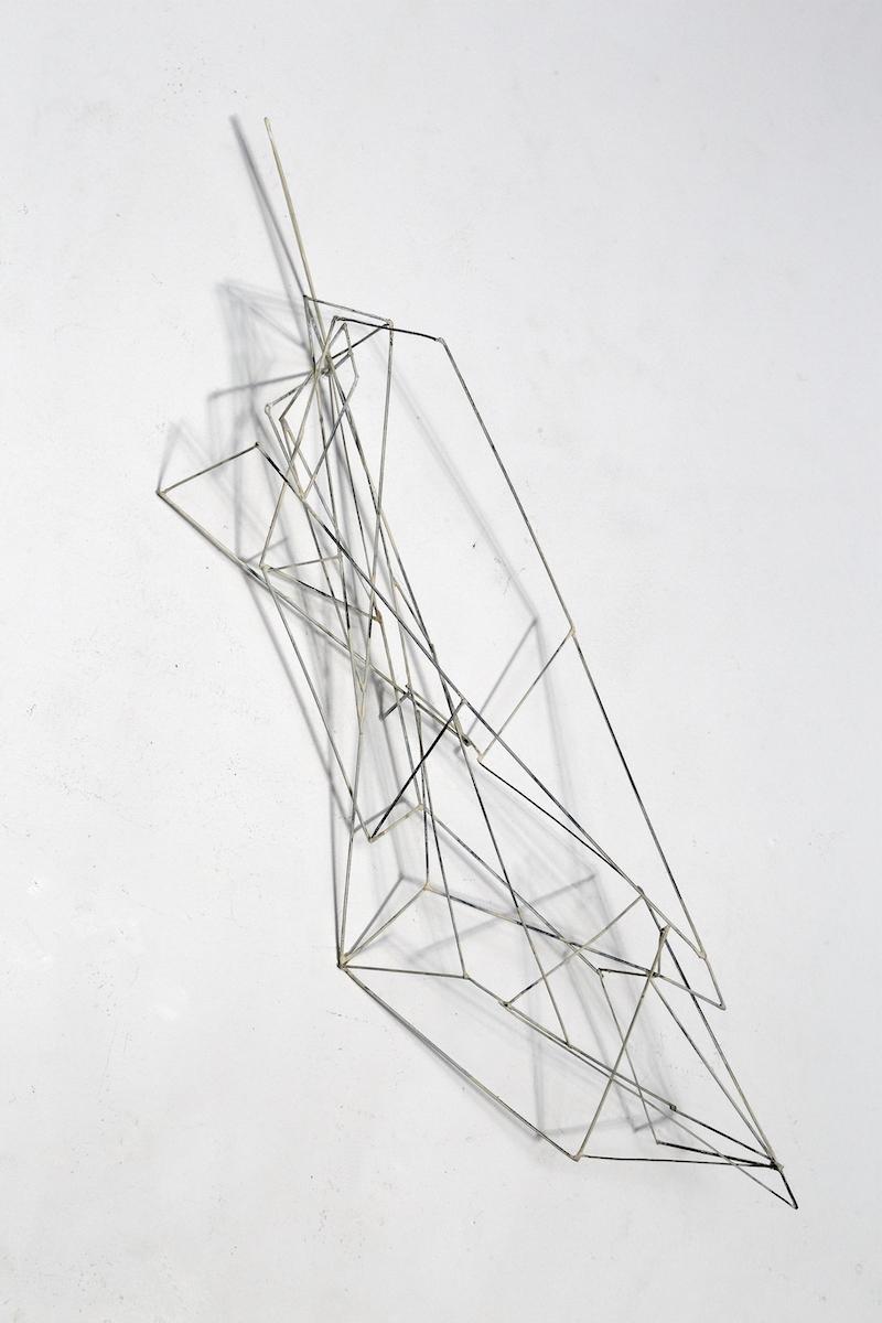 http://gallery-su.jp/exhibitions/%E4%BC%8A%E8%97%A4%E6%95%A6%E5%AD%90%E5%B1%951.JPG