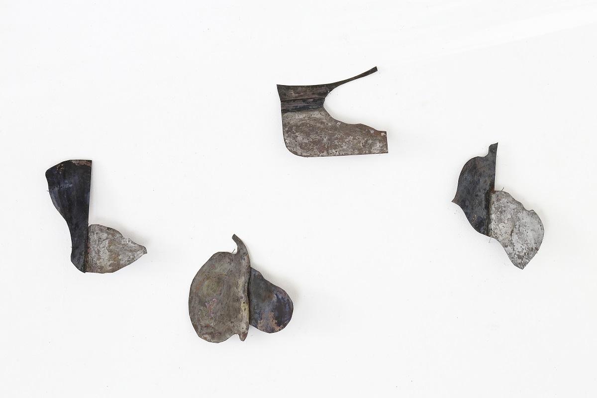 http://gallery-su.jp/exhibitions/%E4%BC%8A%E8%97%A4%E6%95%A6%E5%AD%90%E5%B1%952021-2.JPG