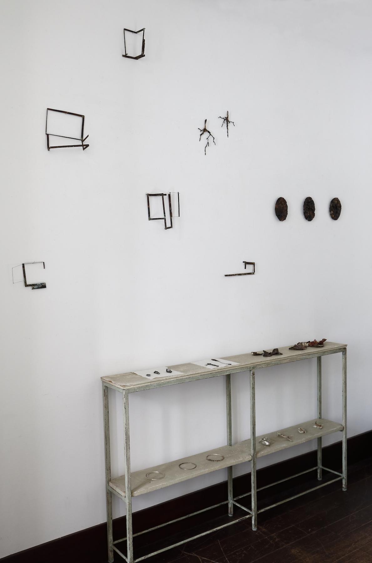 http://gallery-su.jp/exhibitions/%E4%BC%8A%E8%97%A4%E6%95%A6%E5%AD%90%E5%B1%953.JPG