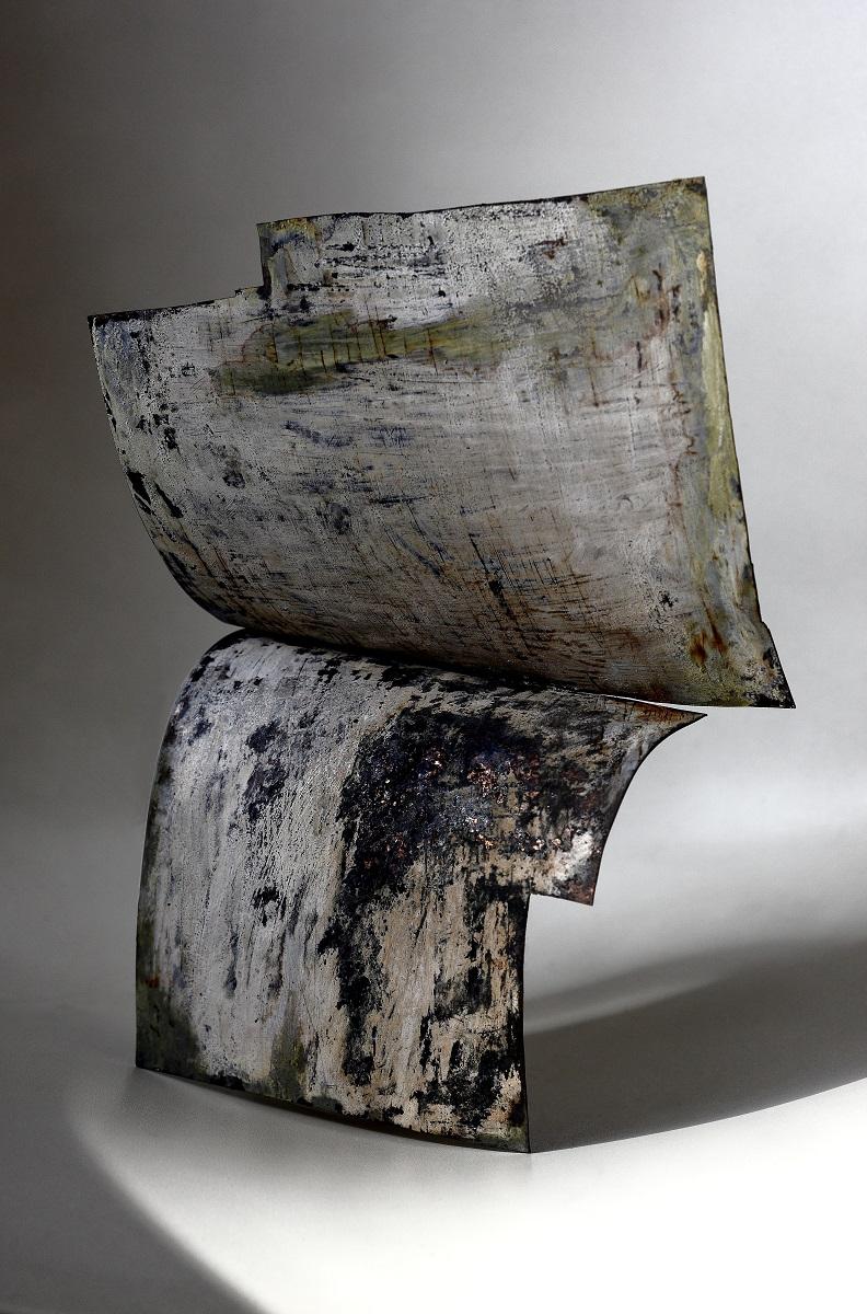 http://gallery-su.jp/exhibitions/%E4%BC%8A%E8%97%A4%E6%95%A6%E5%AD%90%E5%B1%95DM.jpg