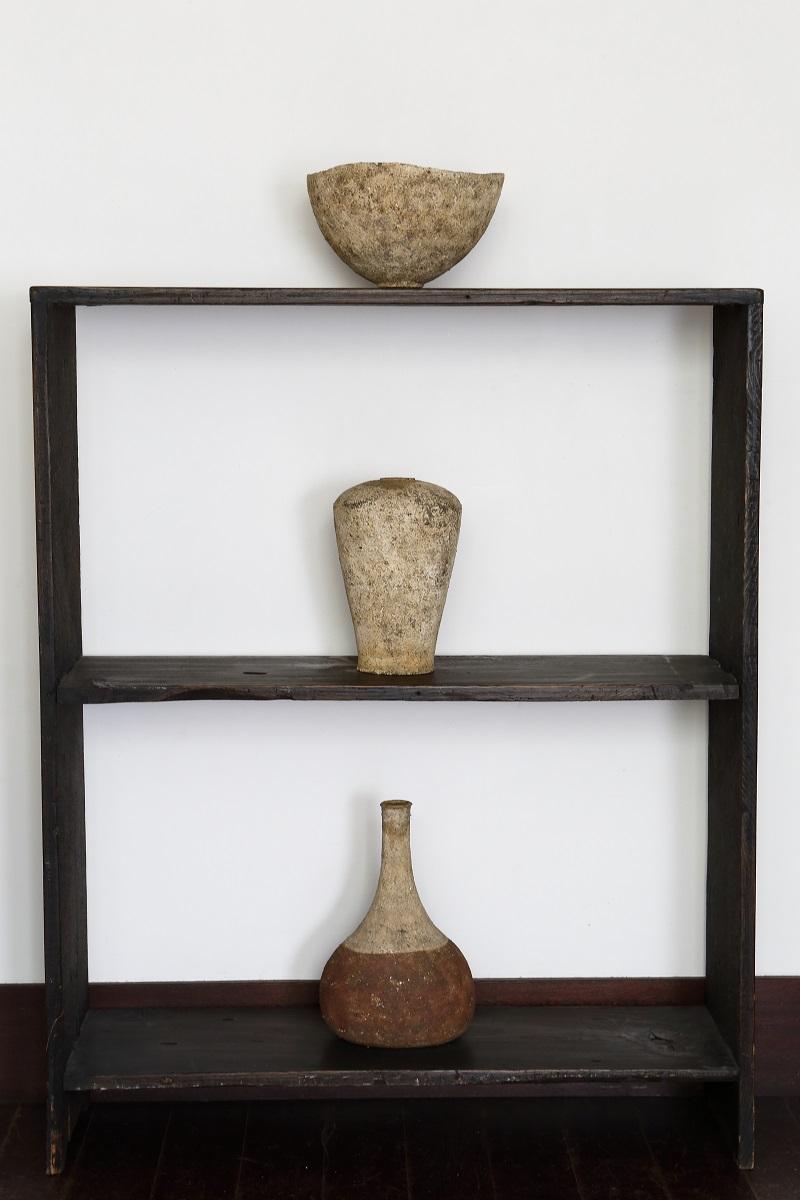 http://gallery-su.jp/exhibitions/%E4%BC%8A%E8%97%A4%E6%AD%A3%E5%B1%952019-11.JPG