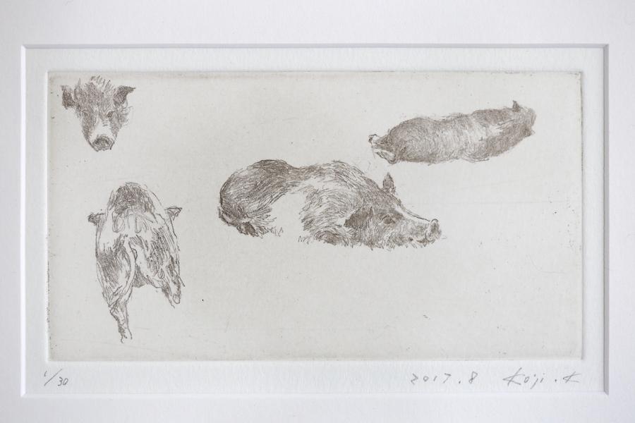 http://gallery-su.jp/exhibitions/%E5%8C%97%E4%B8%AD%E5%B1%952018%E2%88%927.JPG