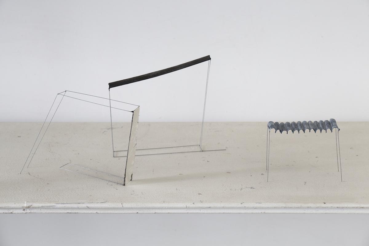 http://gallery-su.jp/exhibitions/%E5%AE%AE%E4%B8%8B%E9%A6%99%E4%BB%A3%E5%B1%952019%E2%88%929.JPG