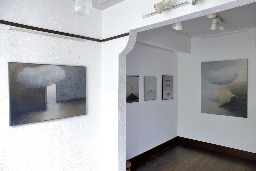http://gallery-su.jp/exhibitions/%E5%B9%B3%E6%9D%BE%E9%BA%BB%E5%B1%952018%E2%88%921.JPG