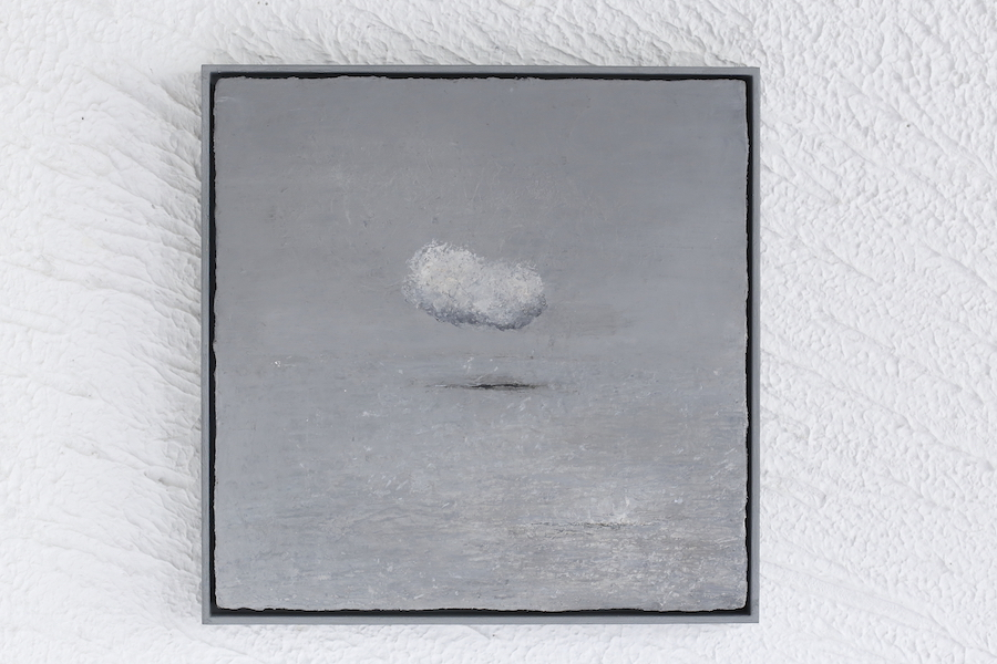 http://gallery-su.jp/exhibitions/%E5%B9%B3%E6%9D%BE%E9%BA%BB%E5%B1%952018%E2%88%926.JPG