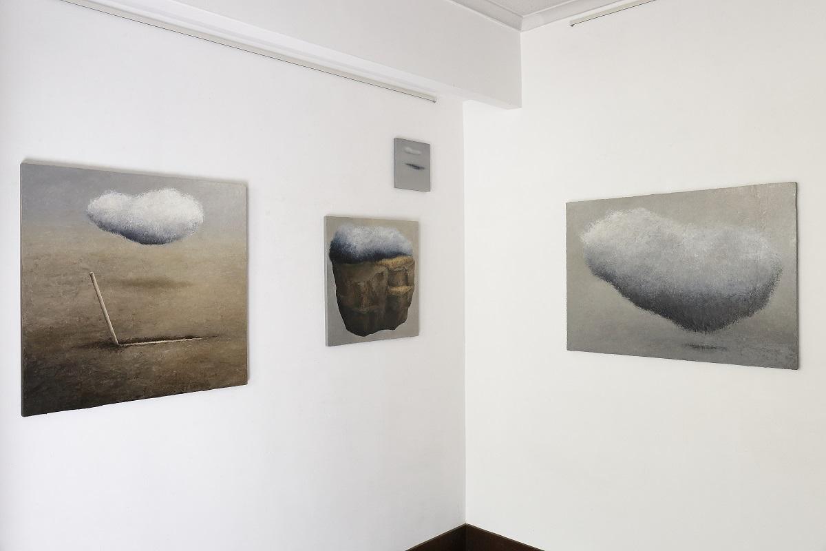 http://gallery-su.jp/exhibitions/%E5%B9%B3%E6%9D%BE%E9%BA%BB%E5%B1%952020-2.JPG