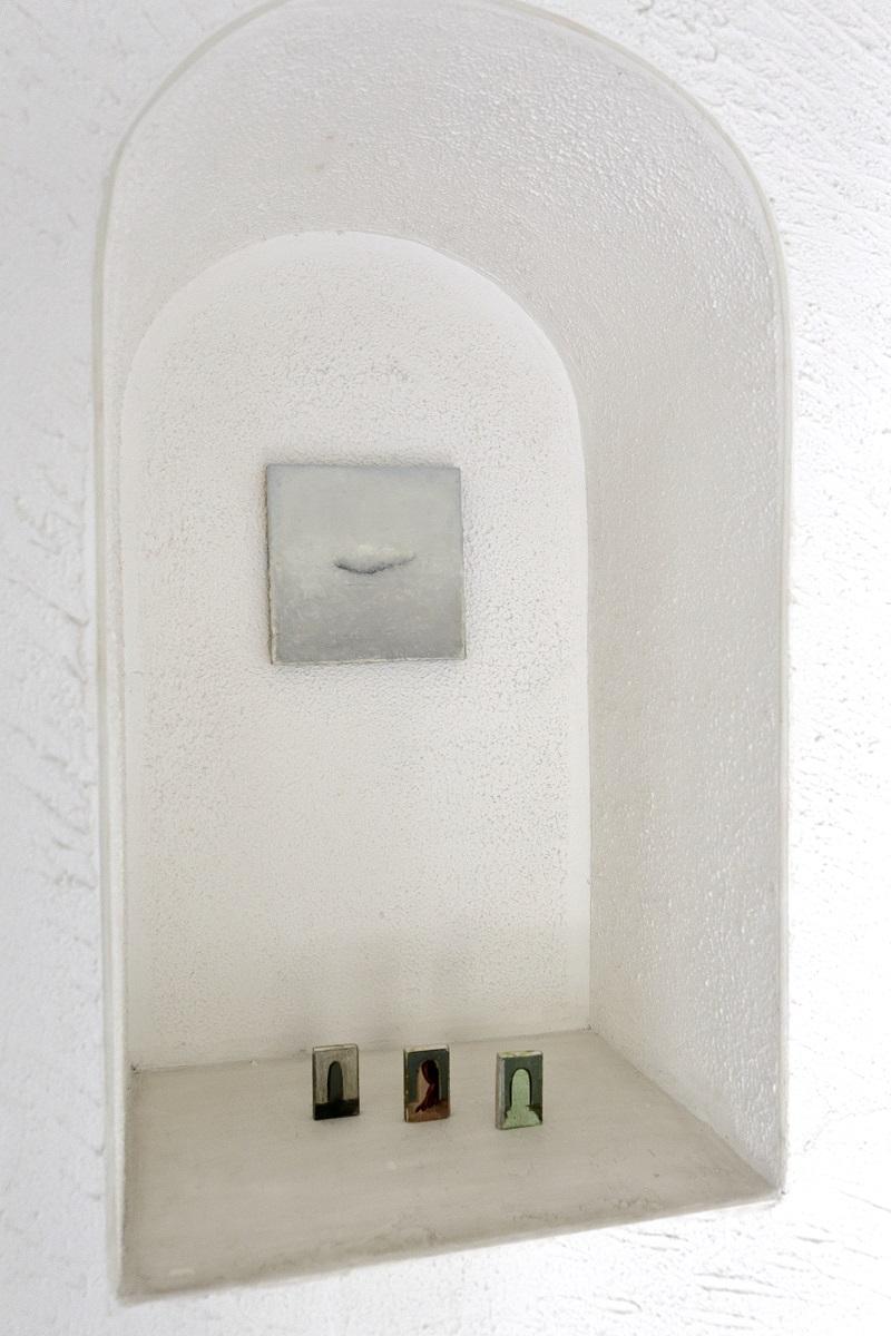 http://gallery-su.jp/exhibitions/%E5%B9%B3%E6%9D%BE%E9%BA%BB%E5%B1%952020-4.JPG