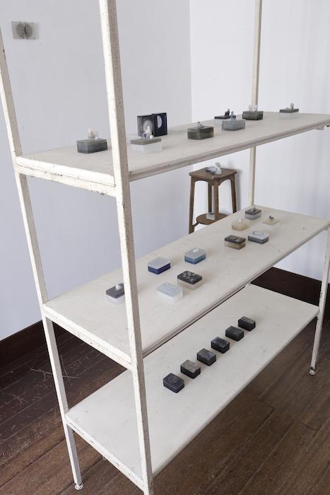 http://gallery-su.jp/exhibitions/%E6%9D%BE%E6%9C%AC%E8%A3%95%E5%AD%90%E5%B1%9518.JPG