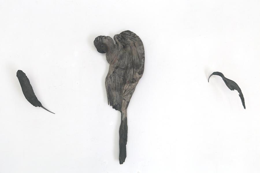 http://gallery-su.jp/exhibitions/%E6%B0%B4%E7%94%B0%E5%85%B8%E5%AF%BF%E5%B1%952.JPG
