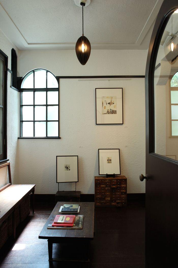 http://gallery-su.jp/exhibitions/%E8%90%BD%E7%94%B0%E5%B1%95%E3%80%80%E5%85%A5%E5%8F%A3.jpg