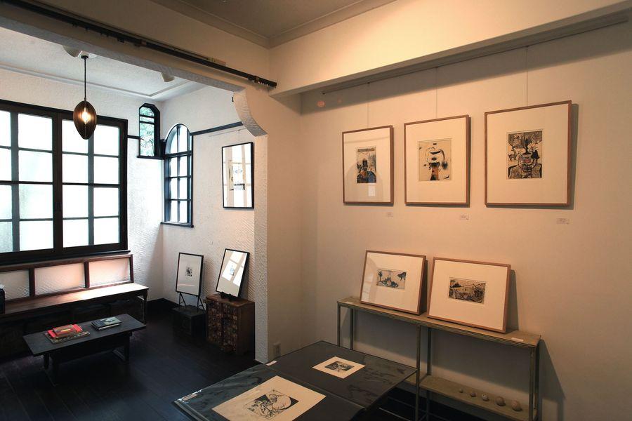 http://gallery-su.jp/exhibitions/%E8%90%BD%E7%94%B0%E5%B1%95%E3%80%80%E5%85%A8%E4%BD%93.jpg