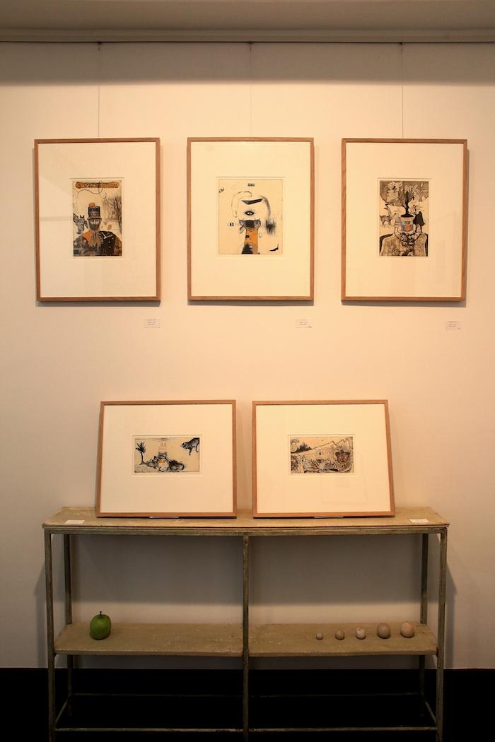 http://gallery-su.jp/exhibitions/%E8%90%BD%E7%94%B0%E5%B1%95%E3%80%80%E5%A3%81%E9%9D%A21.jpg