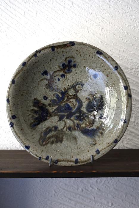 http://gallery-su.jp/exhibitions/%E9%83%A1%E5%8F%B8%E5%B1%952017-3.jpg