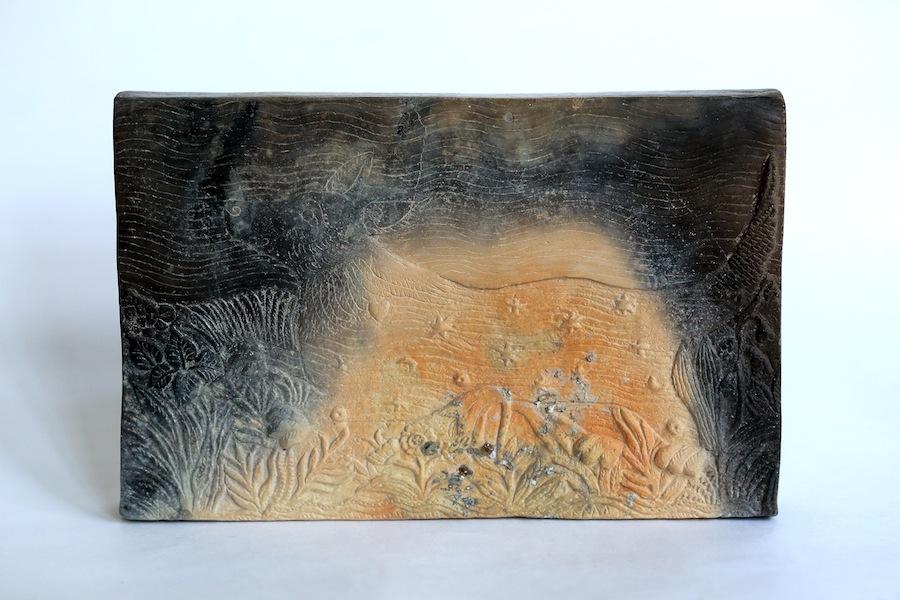 http://gallery-su.jp/exhibitions/%E9%83%A1%E5%8F%B8%E5%B1%952017-5.jpg