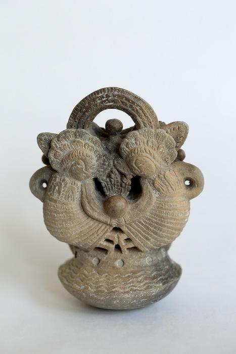 http://gallery-su.jp/exhibitions/%E9%83%A1%E5%8F%B8%E5%B1%952017-8.jpg