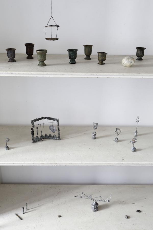 http://gallery-su.jp/exhibitions/%E9%A0%88%E7%94%B0%E8%B2%B4%E4%B8%96%E5%AD%90%E5%B1%951.JPG