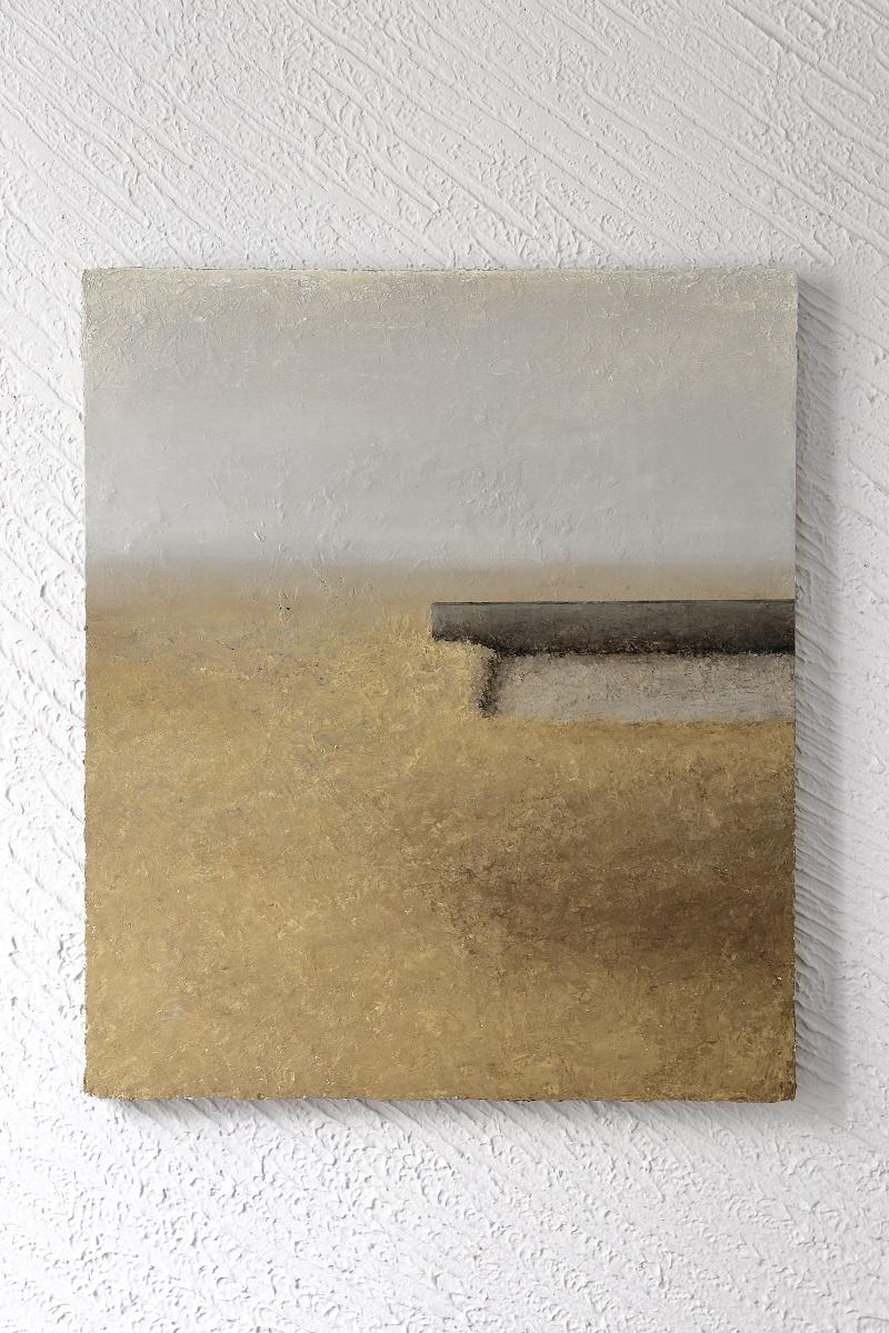 http://gallery-su.jp/exhibitions/%E9%BA%A6%E7%A7%8B%E2%85%A1.JPG