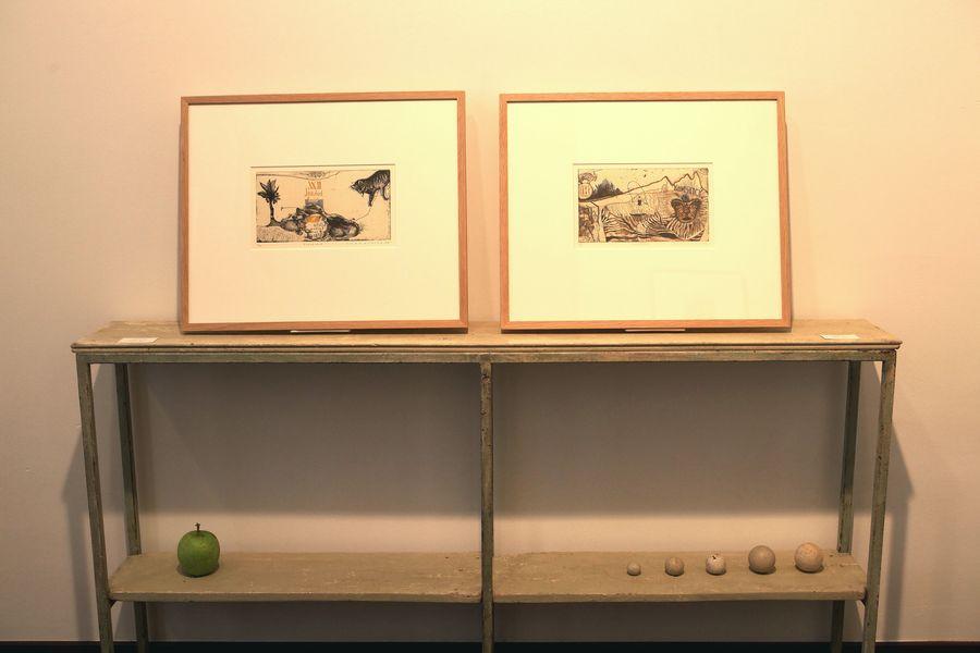 http://gallery-su.jp/exhibitions/PIS%2BKaM.jpg