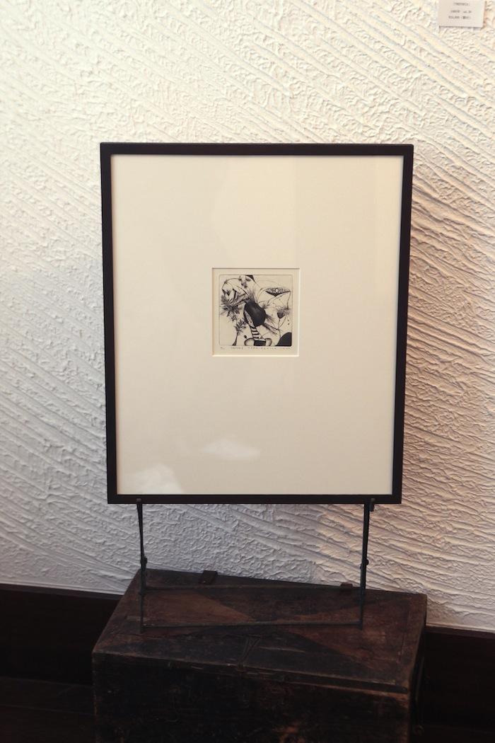 http://gallery-su.jp/exhibitions/PREPARIA.JPG