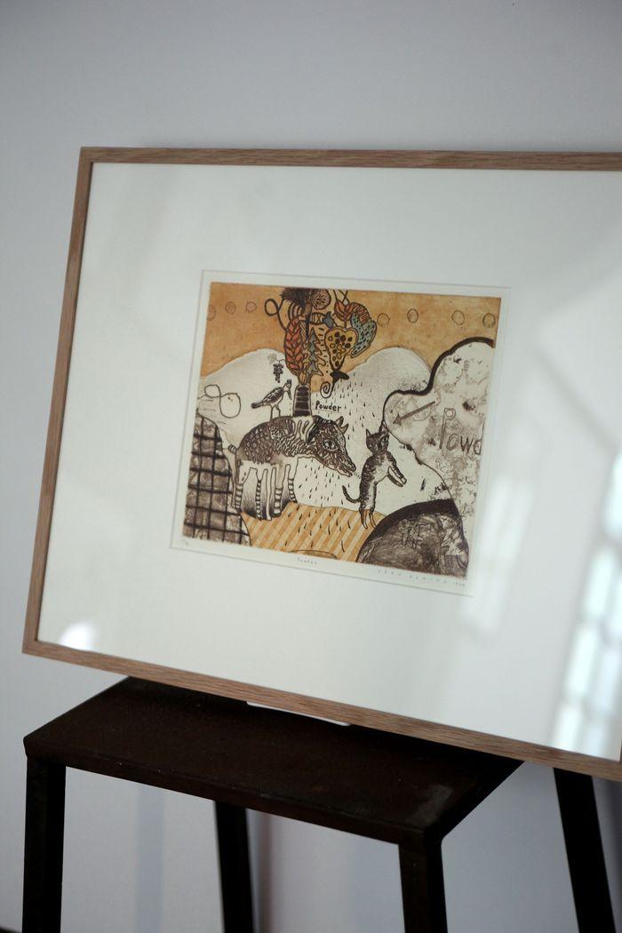 http://gallery-su.jp/exhibitions/Powder.jpg