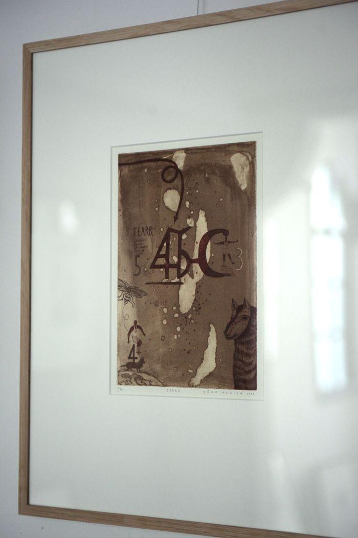 http://gallery-su.jp/exhibitions/TEARR.jpg