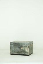 赤木展 小箱.jpg