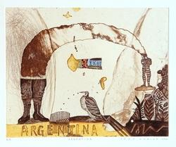落田洋子 ARGENTINA縮小.jpg