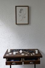 鎌田奈穂展2020−23.JPG