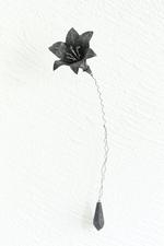 鉛の花.JPG