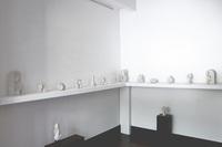 上田亜矢子展2020-2.JPG
