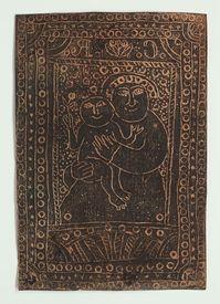 クートラス 聖母子像木版画 縮小.jpg