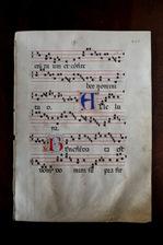 古楽譜.JPG