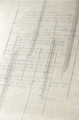 1908年の手紙.jpg